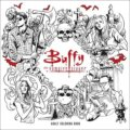 Buffy the Vampire Slayer -