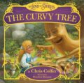 The Curvy Tree - Chris Colfer