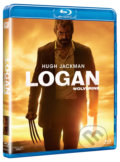 Logan: Wolverine - James Mangold