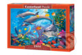 Secrets of the Reef -