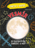 Vesmír - Mike Goldsmith