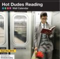 Hot Dudes Reading 2017 -