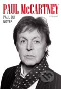 Paul McCartney - Paul du Noyer
