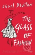 The Glass of Fashion - Cecil Beaton, Hugo Vickers