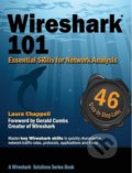 Wireshark 101 - Laura Chappell