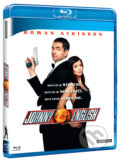Johnny English - Peter Howitt