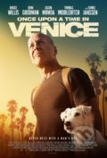Once Upon a Time in Venice - Mark Cullen, Robb Cullen