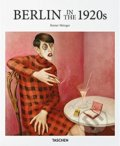 Berlin in the 1920s - Rainer Metzger