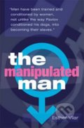 The Manipulated Man - Esther Vilar