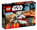 LEGO Star Wars 75182 Republic Fighter Tank -