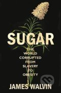 Sugar - James Walvin
