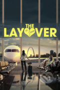 The Layover - William H. Macy