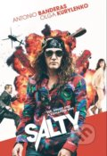 Salty - Simon West