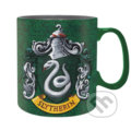 Hrnček Harry Potter: Slytherin -