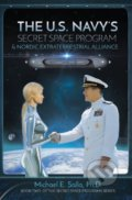 The US Navy's Secret Space Program and Nordic Extraterrestrial Alliance - Michael Salla