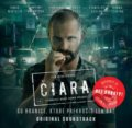 Čiara Soundtrack -