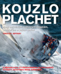 Kouzlo plachet - Timothy Jeffrey