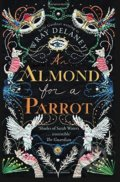 An Almond For A Parrot - Sally Gardner