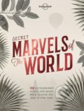 Secret Marvels of the World -