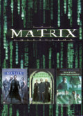 Matrix – Trilogie -