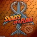 Snakes On A Plane (Soundtrack) -