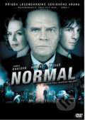 Normal - Julius Ševčík