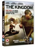 The Kingdom - Peter Berg