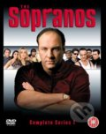 The Sopranos: Season -
