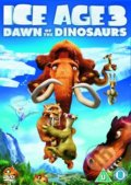 Ice Age 3: Dawn of the Dinosaurs - Carlos Saldanha, Mike Thurmeier