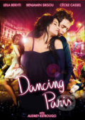 Dancing Paris -