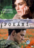 Pokání - Joe Wright