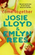 Come Together - Josie Lloyd