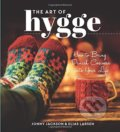 The Art of Hygge -