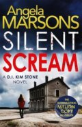 Silent Scream - Angela Marsons