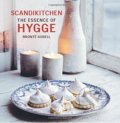 Scandikitchen: the Essence of Hygge -