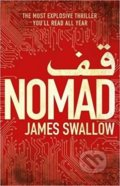 Nomad - James Swallow