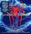 Ost: Amazing Spider-Man 2 - Ost