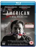 American - The Bill Hicks Story -