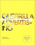 Guerrilla Advertising -