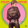 Miley Cyrus: Younger Now - Miley Cyrus