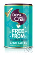 Chai Latte Free From -