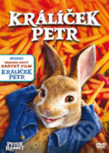 Peter Rabbit - Will Gluck