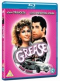 Grease - Randal Kleiser