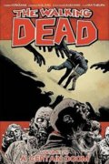 The Walking Dead - Robert Kirkman