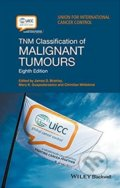 TNM Classification of Malignant Tumours -