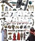 Star Wars: The Visual Encyclopedia -