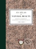 An Atlas of Natural Beauty -