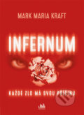 Infernum - Mark Maria Kraft