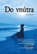 Do vnútra - Jeronime