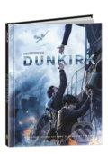 Dunkerk Digibook - Christopher Nolan